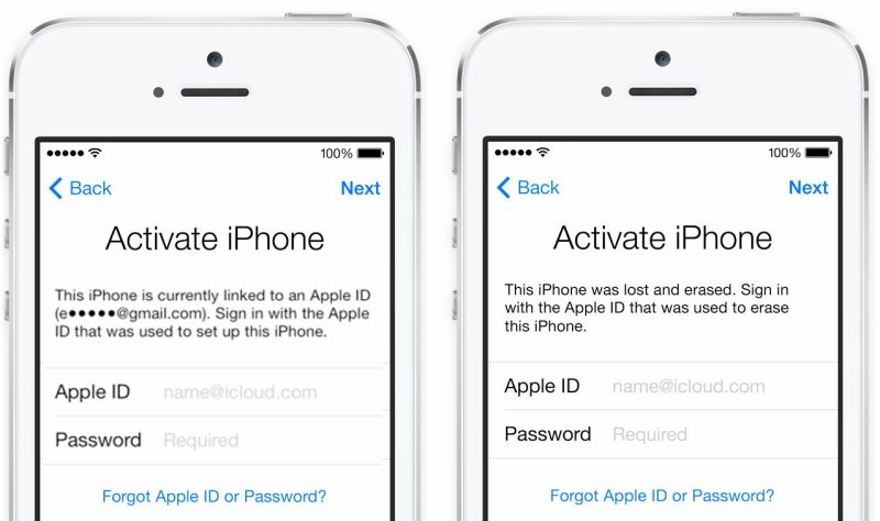 How To Bypass iCloud Locked