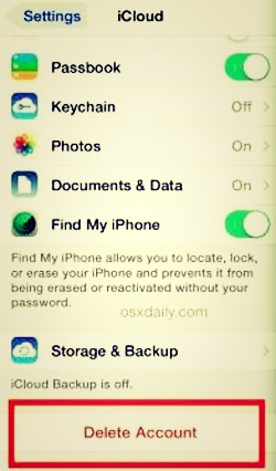 How To Bypass iCloud Locked iPhone
