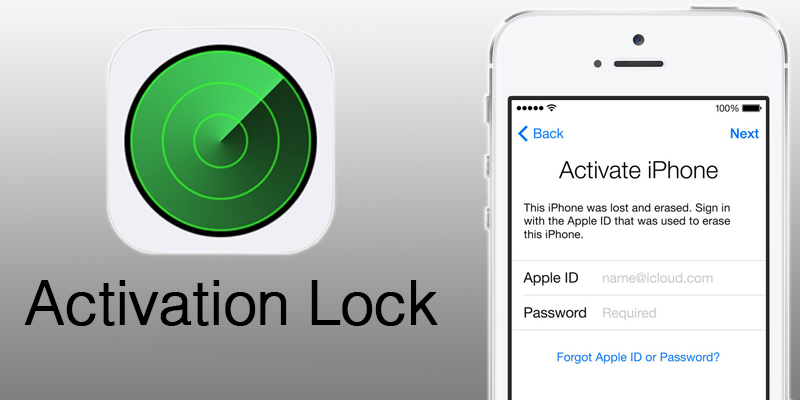 How to Bypass iCloud Activation Lock For Free 2020 ◁ Best Service