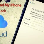 How To Remove Find My iPhone Activation Lock Without Previous Owner